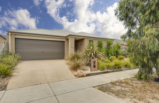 Picture of 12 Lily Way, Skye VIC 3977