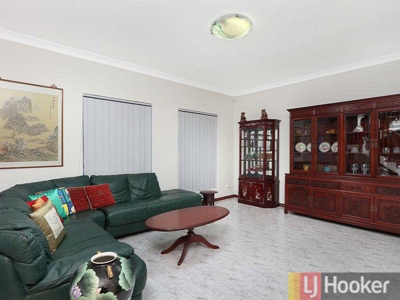 172 Gloucester Road, Hurstville NSW 2220, Image 1