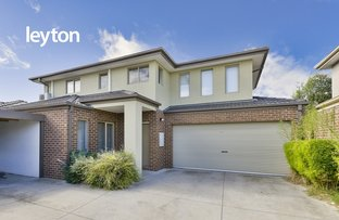 Picture of 2/1057 Heatherton Road, Noble Park VIC 3174