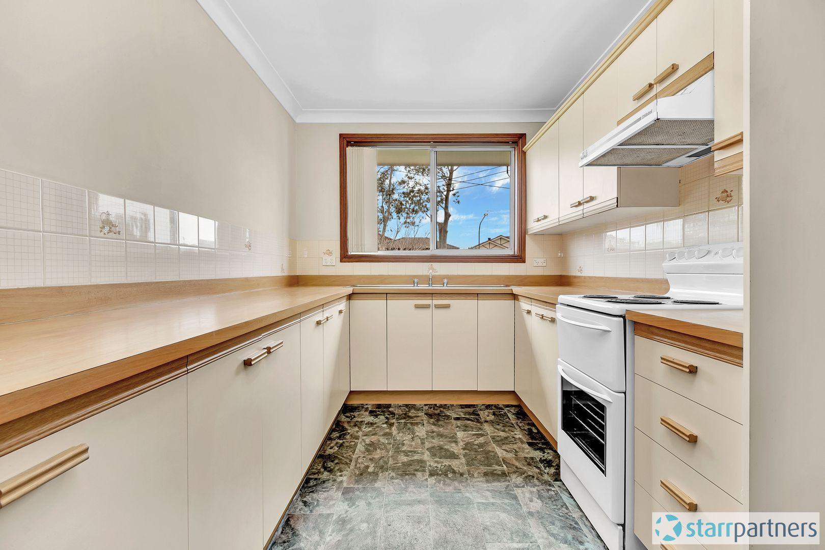 1/10 Wolseley Rd, Mcgraths Hill NSW 2756, Image 1