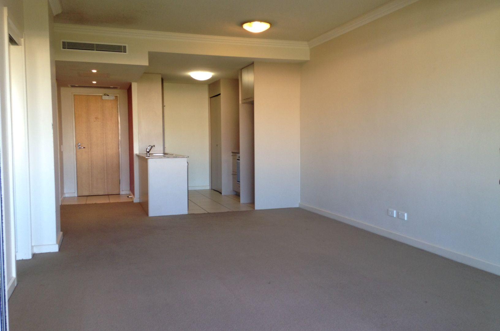 2304/141 Campbell Street, Bowen Hills QLD 4006, Image 2