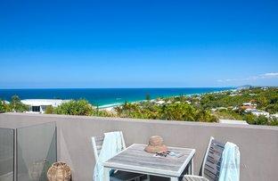 Picture of 3 Kiamba Court, Sunshine Beach QLD 4567