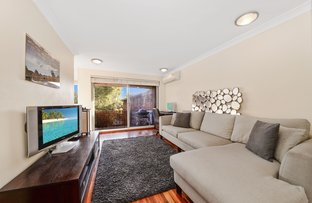30/15 Grace Campbell Crescent, Hillsdale NSW 2036