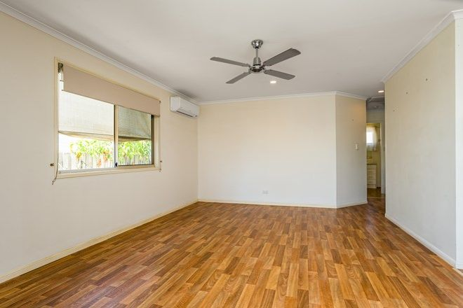 Picture of 48/2 Ford Court, CARINDALE QLD 4152