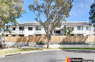 2/23-39 Telopea Avenue, Homebush West NSW 2140