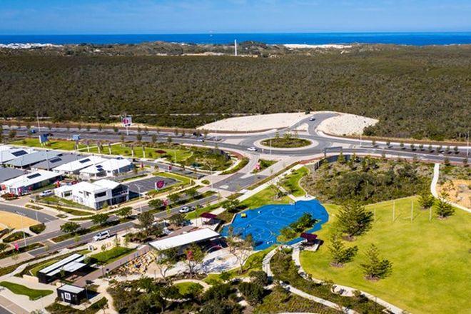 Picture of 16 Picasso Promenade, ALKIMOS WA 6038