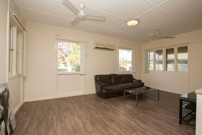 Picture of 40 Roberts Street, SOUTH HEDLAND WA 6722