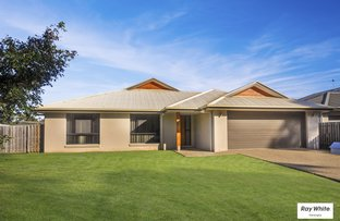 Picture of 6 Koel Dr, Narangba QLD 4504