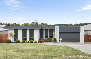Picture of 58 Newcombe Street, Drysdale VIC 3222