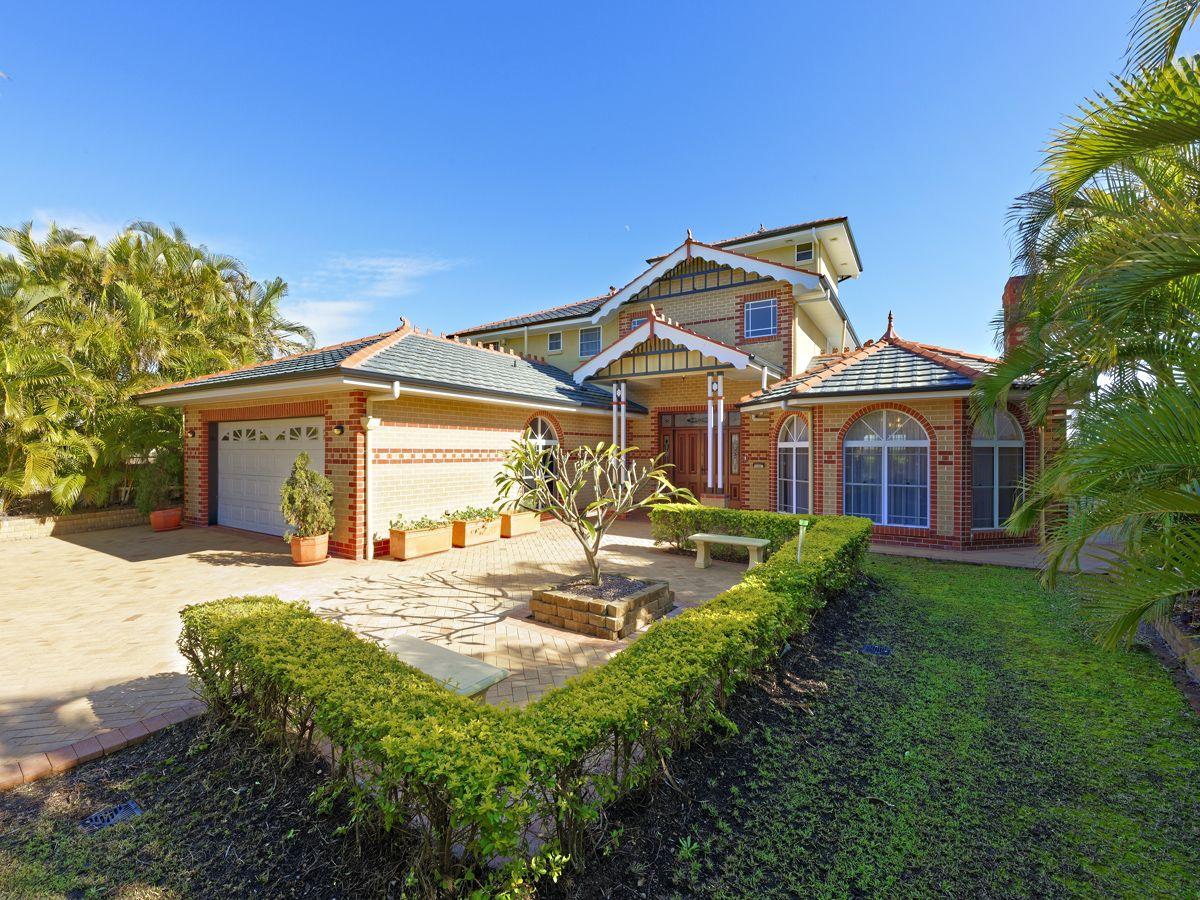 27 Constance Court, Newport QLD 4020, Image 2
