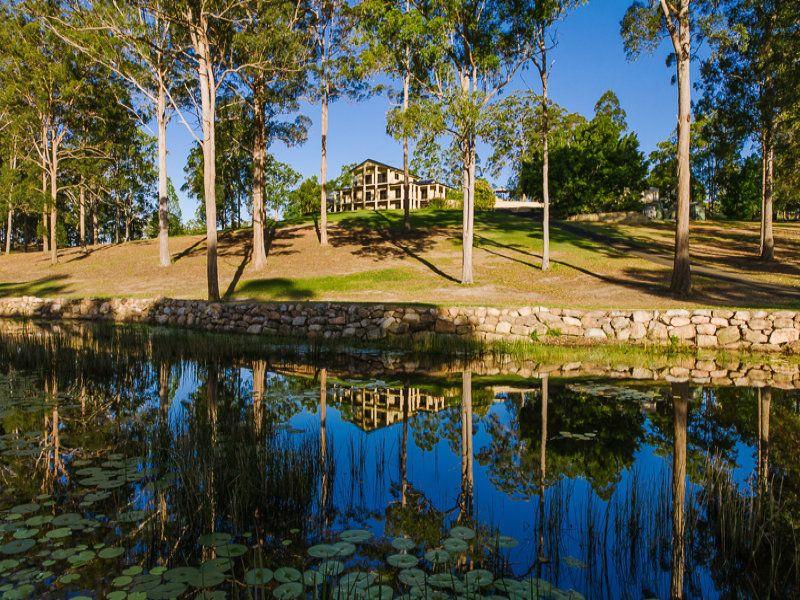 24 Mcgilchrist Road, Eudlo QLD 4554, Image 2