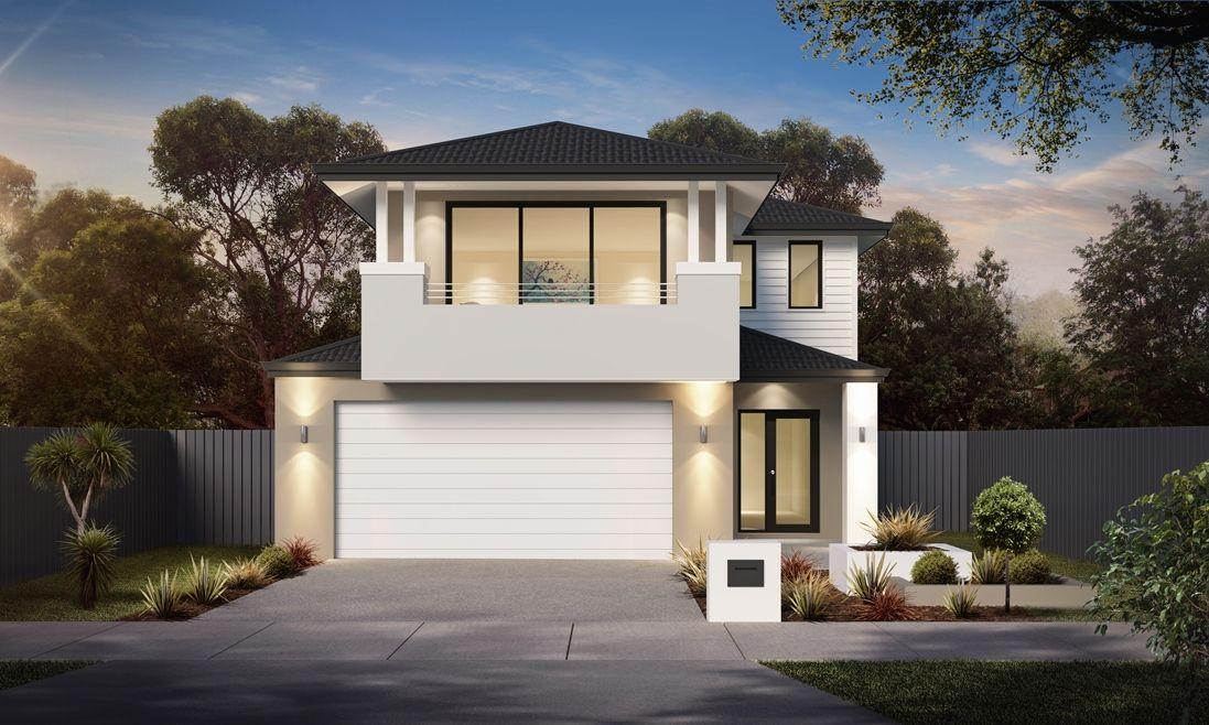 20 John Bright Street, Moorooka QLD 4105, Image 0