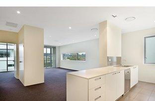 Picture of 97/1 Elizabeth Street, Merimbula NSW 2548