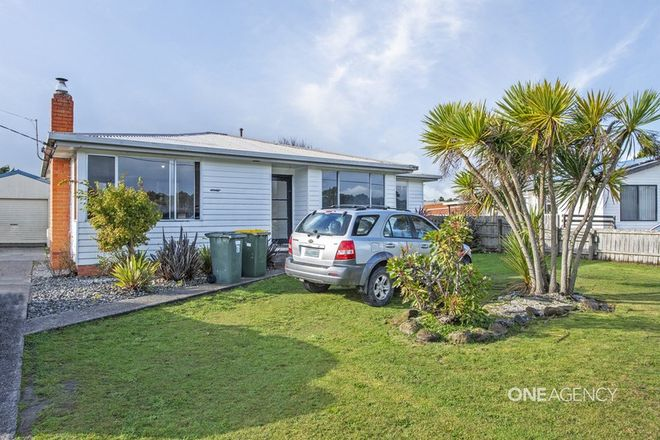 Picture of 27 Lette Street, SMITHTON TAS 7330