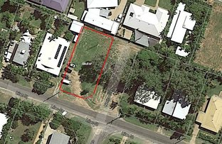 21 Lilac St, Nelly Bay QLD 4819