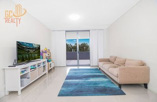 Picture of 1308/11 Charles Street, Canterbury NSW 2193