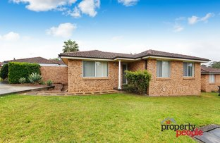Picture of 16/4 Sitella Place, Ingleburn NSW 2565