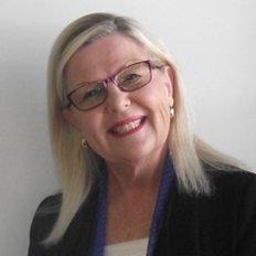 Ann Gilroy, Sales representative