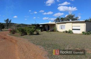 51 Philpott Road, Mundowran QLD 4626