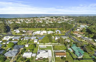 Picture of 16A Sixteenth Avenue, Sawtell NSW 2452