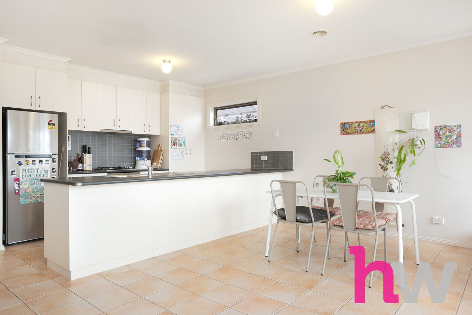 1/234 Thompson Road, North Geelong VIC 3215, Image 1
