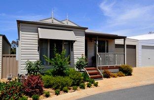 Picture of 64/639 Kemp Street, Lavington NSW 2641