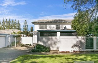 Picture of 7/91 Forrest Street, Cottesloe WA 6011