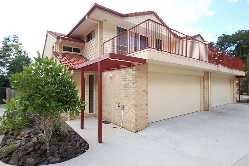 20/14-18 Bade Street, Nambour QLD 4560, Image 0
