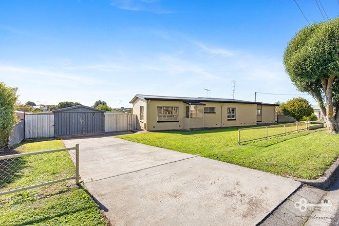 Picture of 1 Werona Street, MOUNT GAMBIER SA 5290