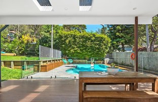 Picture of 45 Patrick Street, Avalon Beach NSW 2107