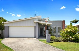 Picture of 12 Antonio Place, Coomera QLD 4209