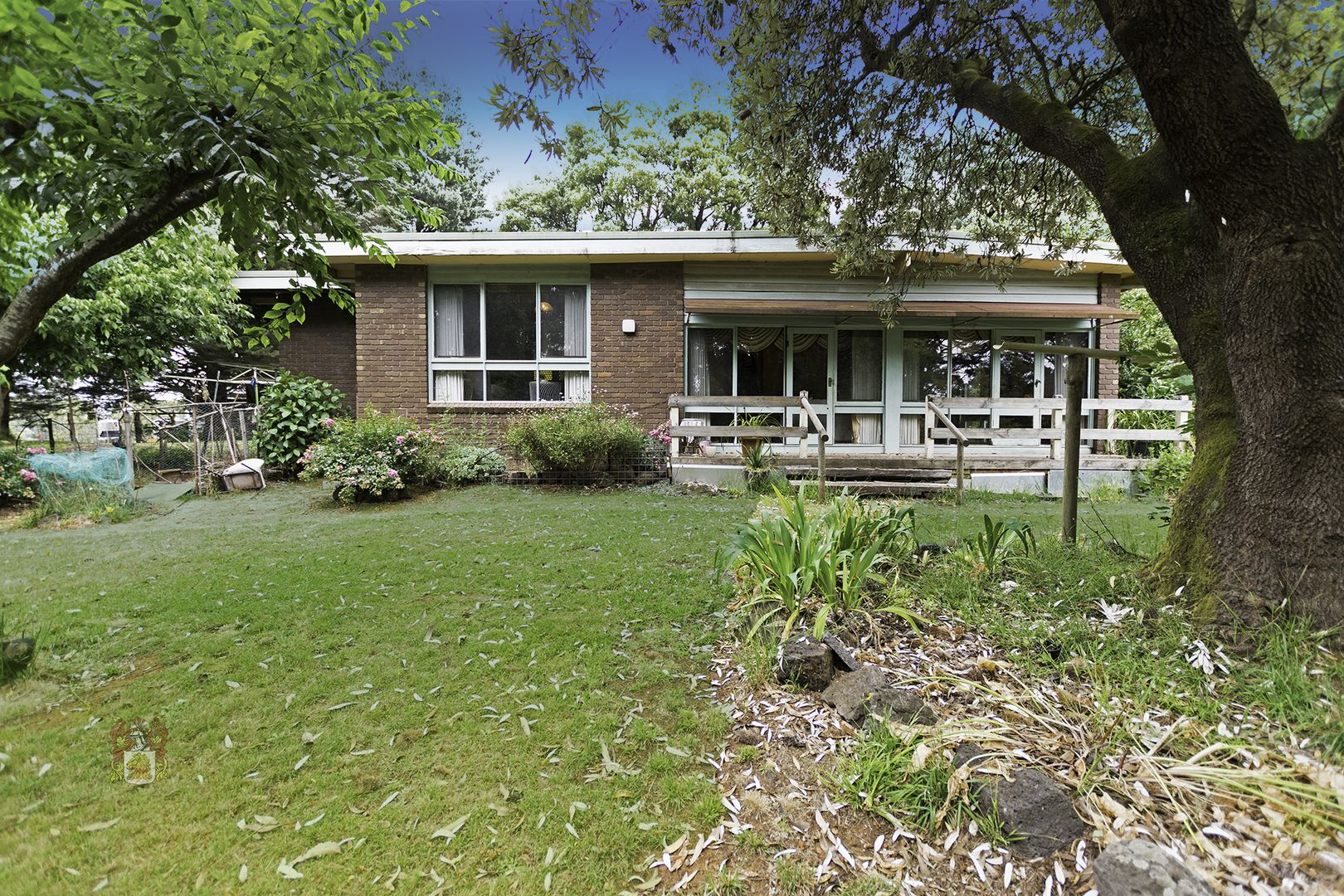 8 Lyrebird Drive, Kinglake West VIC 3757, Image 1
