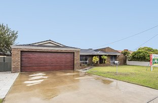 Picture of 77 Lyndale Avenue, Parkwood WA 6147