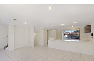 Picture of 1/37 Brighton Street, Biggera Waters QLD 4216