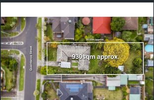 Picture of 24  Quaintance Street, Mount Waverley VIC 3149
