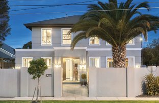Picture of 234 South Road, Brighton East VIC 3187