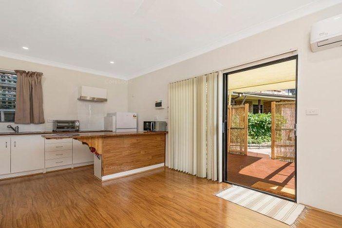 27b Jarndyce Avenue, Ambarvale NSW 2560, Image 1