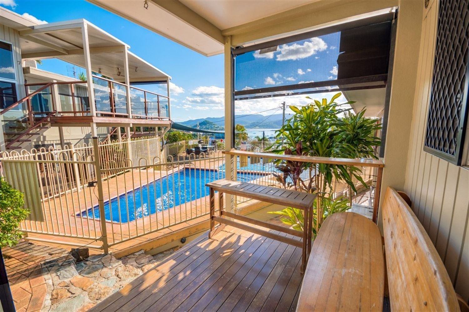 3/22 Airlie Crescent, Airlie Beach QLD 4802, Image 0