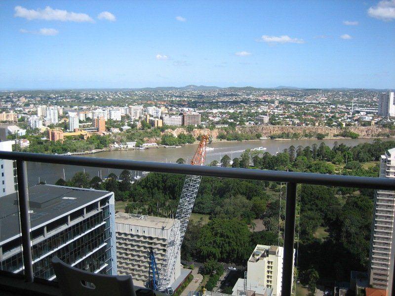 3702/70 Mary Street, Brisbane City QLD 4000, Image 0