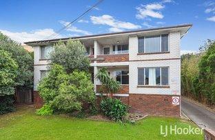 Picture of 4/35 Saddington Street, St Marys NSW 2760