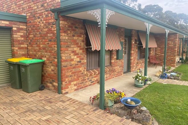 Picture of 16/137 Settlement Road, COWES VIC 3922