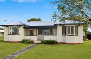 Picture of 12 High Street, Casino NSW 2470