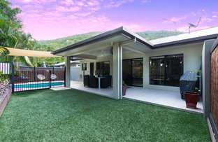 Picture of 1/4 Michelia Street, Palm Cove QLD 4879