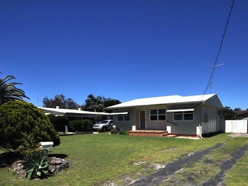 27 Heath Street, Evans Head NSW 2473, Image 1