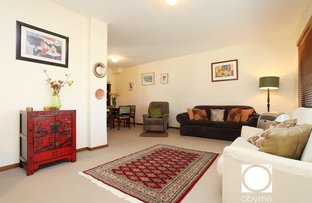 Picture of 6/49 Petra Street, East Fremantle WA 6158