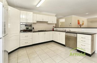 Picture of 42A Tennent Road, Mount Hutton NSW 2290