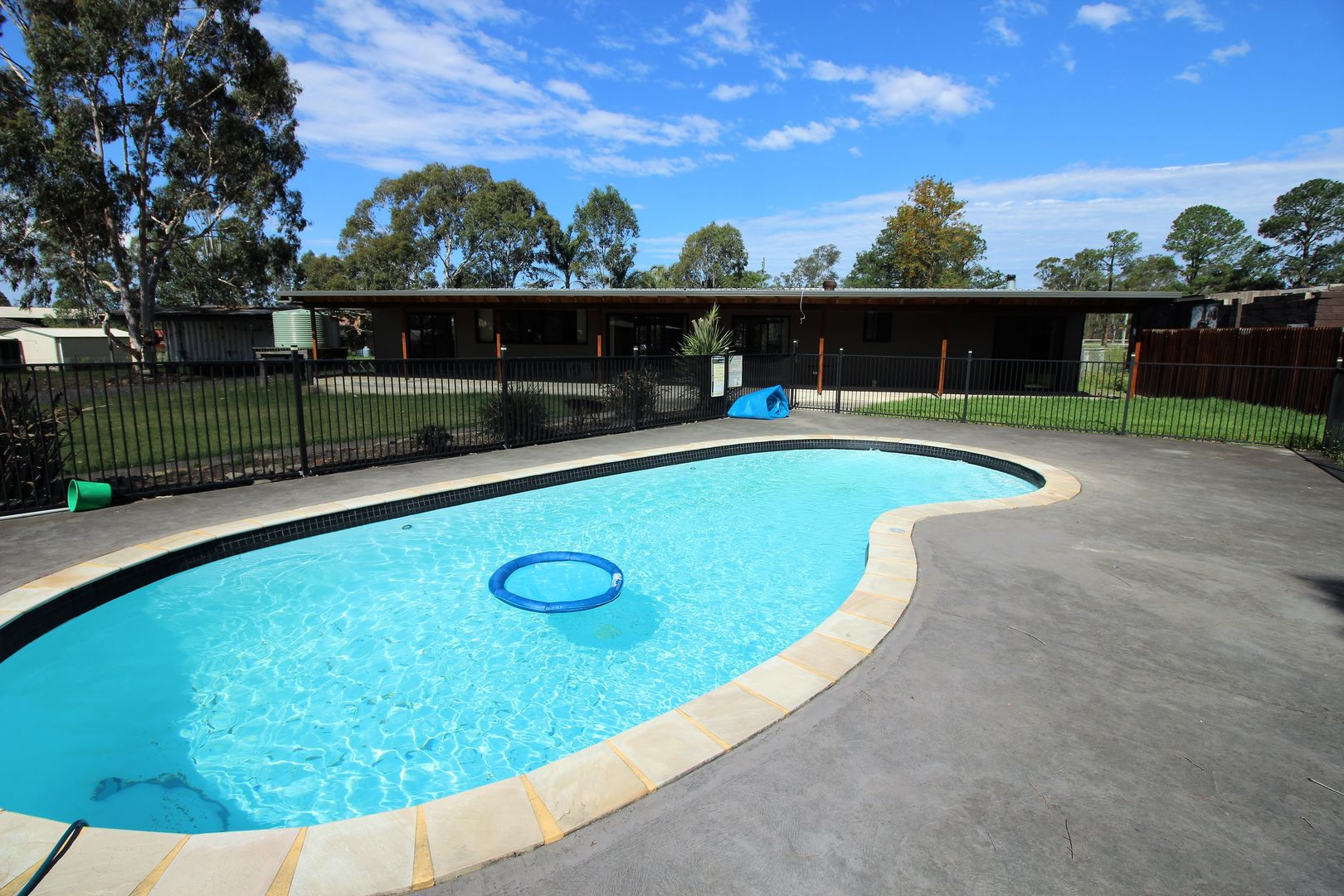 754 Londonderry Rd (Rear Home), Londonderry NSW 2753, Image 0