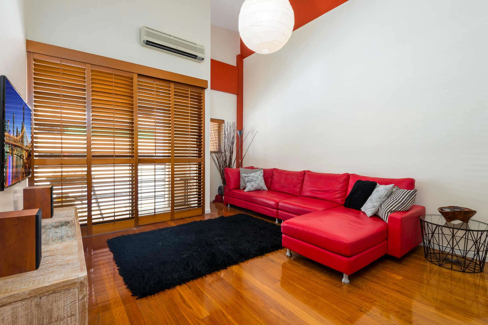 17/27 Ballow Street, Fortitude Valley QLD 4006, Image 2