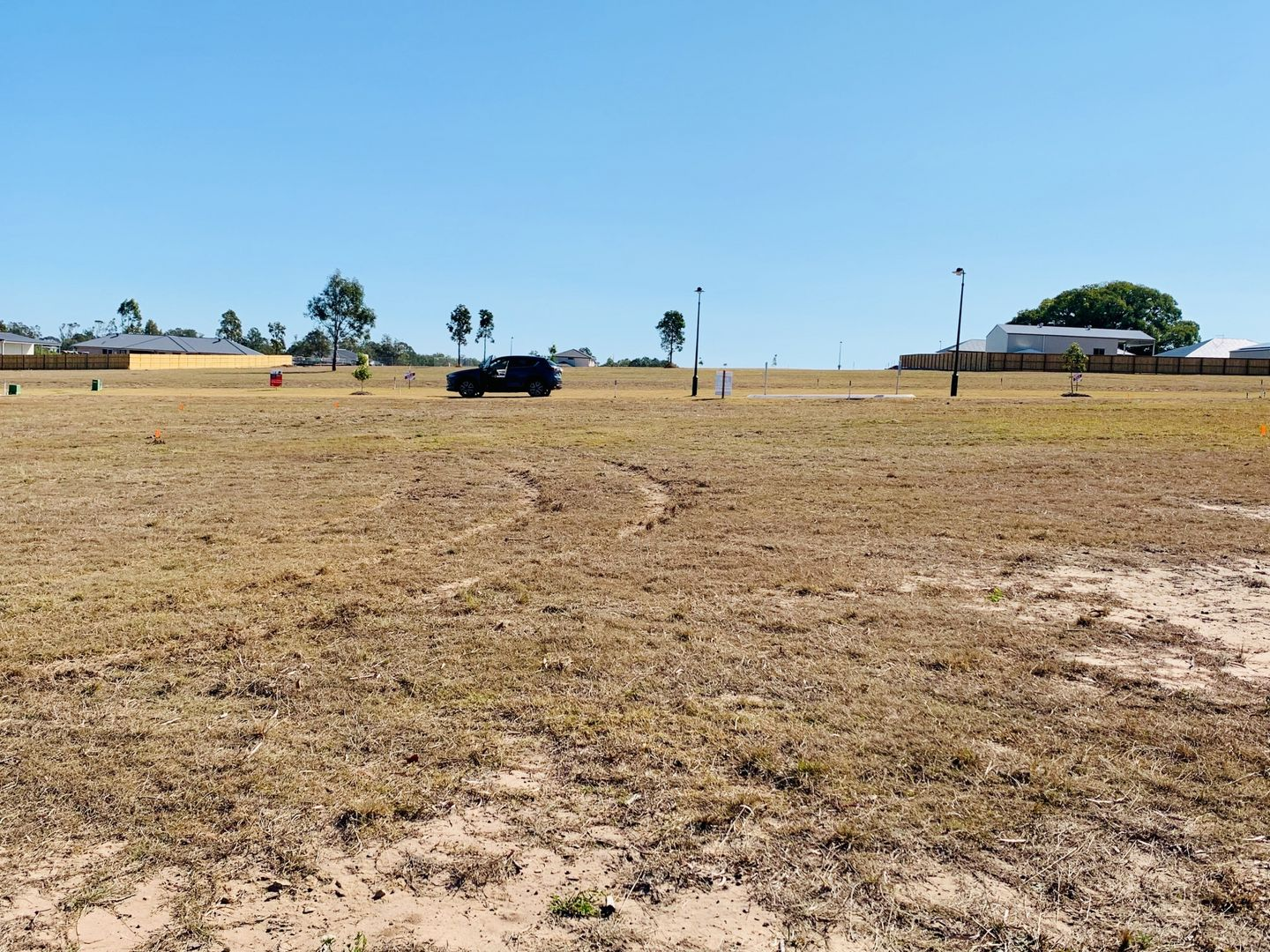 46-48 Lady Ardee Circuit, Stockleigh QLD 4280, Image 2