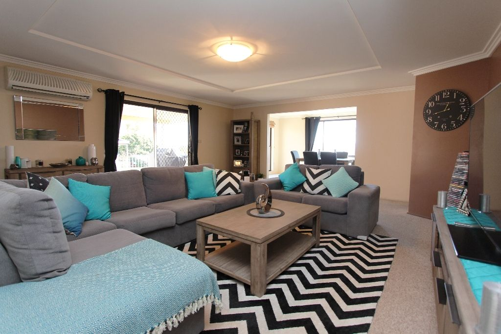 62 Alcheringa Road, Kelso NSW 2795, Image 1
